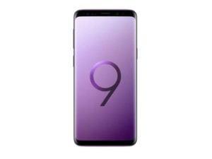Smartphone Galaxy Wettbewerb Schweiz