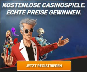 jackpots.ch Wettbewerb Schweiz
