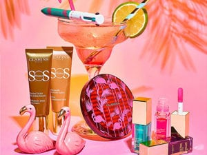 Import Parfumerie Wettbewerb Schweiz